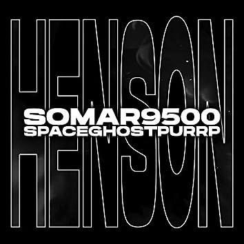 Henson