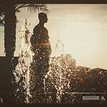 Dasani Diamonds