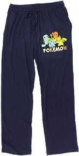 Best mens pokemon pants Reviews