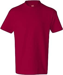 Best latest short shirts Reviews