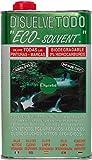 Dipistol 10400188 - Disolvente Ecologico Eco-Solvent 5 L.
