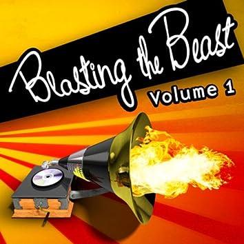 Blasting The Beast volume 1