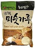 Otaste Roasted Misugaru Multi Grain Powder, 2...