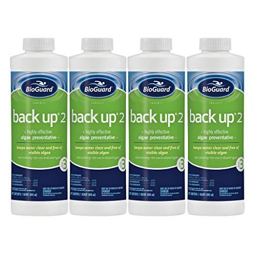 BioGuard Back Up 2 (1 qt) (4)