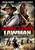 Jesse James Lawman [DVD] [Import]