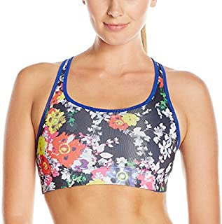Soffe Women's Reversible Bra