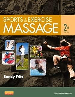 Sports & Exercise Massage: Comprehensive Care for Athletics, Fitness, & Rehabilitation
