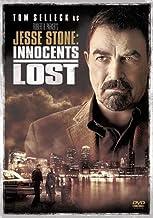 Jesse Stone: Innocents Lost [Reino Unido] [DVD]