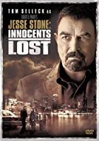 Jesse Stone: Innocents Lost [DVD] [Import]