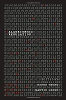 Algorithmic Regulation Front Cover