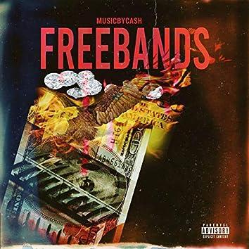 FreeBands