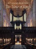A Legend Reborn: The Voice of King'S [2DVD + 2CD] [Alemania]