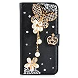 ZTE Blade V8 Mini Case,Gift_Source [Card Slot] Handcraft