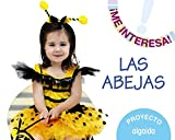 Proyecto  ' Las abejas ' . Educación infantil. Segundo ciclo (¡Me interesa!) - 9788490672440