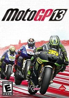 MotoGP 13 [ダウンロード]