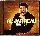 Best Of von Al Jarreau