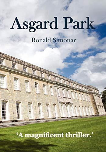 Asgard Park