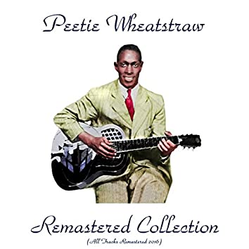Remastered Collection (All Tracks Remastered 2016)