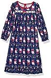 Peppa Pig - Pijama para niña - azul - 24 meses