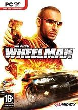 Wheelman (PC-PAL)