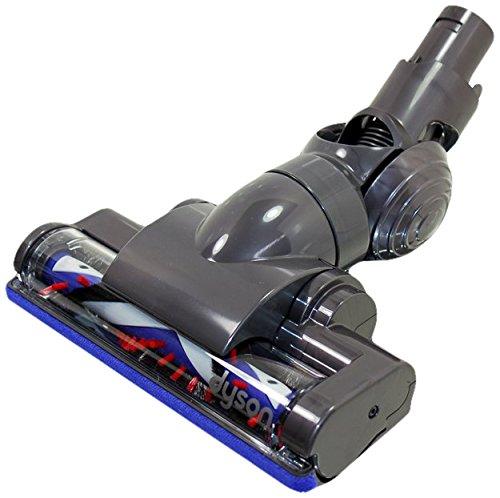 Dyson Brosse motorisée tous type de sols pour aspirateur