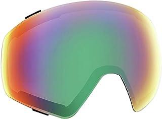 ecbef93a634 Amazon.com  VonZipper - Replacement Lenses   Goggles   Lenses ...