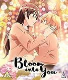 Bloom Into You Collection [Edizione: Regno Unito] [Blu-ray]