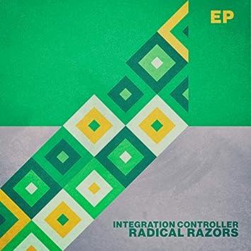 Integration Controller - EP