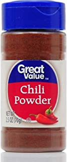 Best great value chili powder Reviews