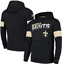 for New England Patriots M/änner L/ässige Hoodie Sweatshirt American Football Fans Trikots Kapuzenpulli Sport Und Kordelzug Blau Color : Blue, Size : S
