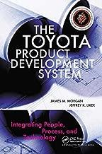 Best toyota product development process Reviews