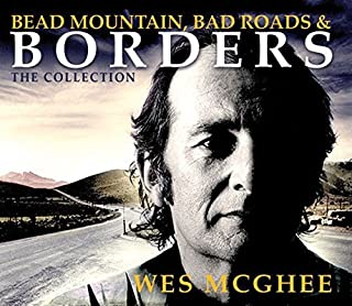 Bead Mountain / Bad Roads / Boarders: Collection