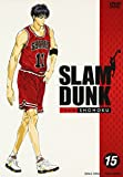 SLAM DUNK VOL.15[DVD]