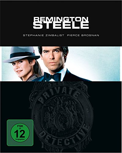Die komplette Serie (Limited Collector's Edition) (30 DVDs)