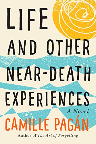 Life and Other Near-Death Experiences (English Edition)