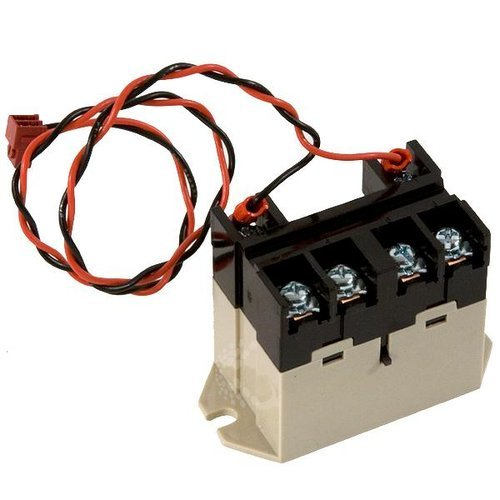 Jandy 6581 AquaLink RS 3 HP Pool & Spa Control System Relay With Harness