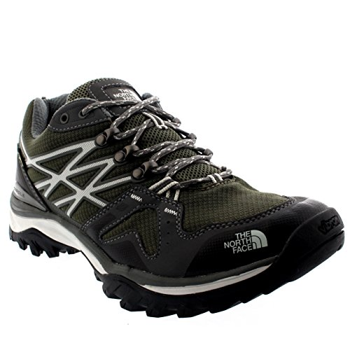 The North Face Hedgehog Fastpack GTX,...