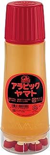 ヤマト 液体のり エコミュ アラビック 補充用 400ml E-NA-960