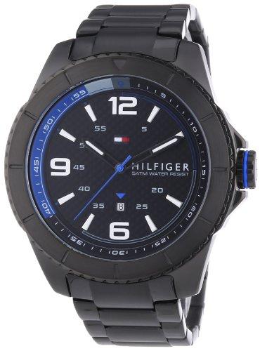 Tommy Hilfiger 1791001