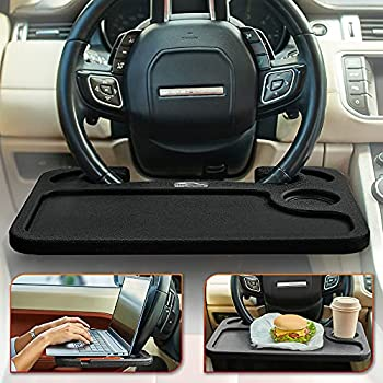 Best food tray for car Reviews