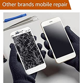 Other Brands Mobile Repair