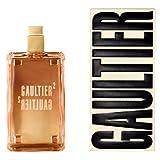 Gaultier 2 By Jean Paul...