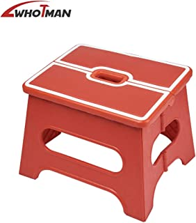 Best stools and more Reviews
