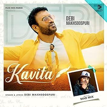 Kavita - Debi Makhsoospuri - Mad Mix