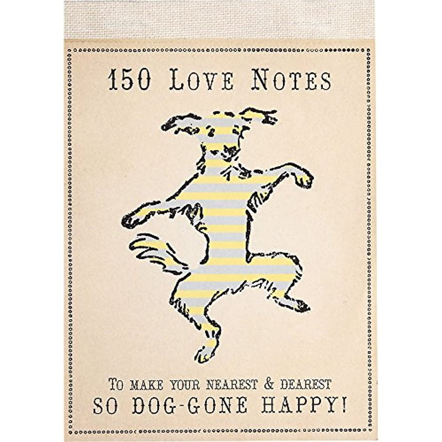 150 Love Notes From Sugarboo Designs