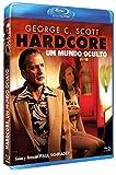 Hardcore, Un Mundo Oculto BD 1979 Hardcore [Blu-ray]