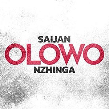 Olowo