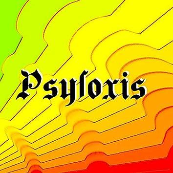 Psyloxis