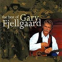 Best of Gary Fjellgaard