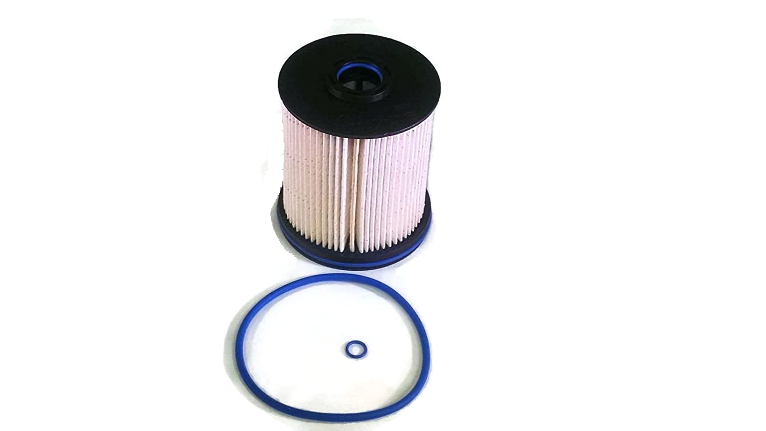 Genuine GM Filter Kit Part # 23456595 replaced by 23304096